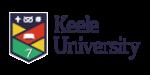 keele-university-160