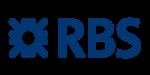 rbs-160